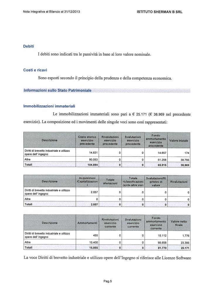 SH-BILANCIO-2013-10