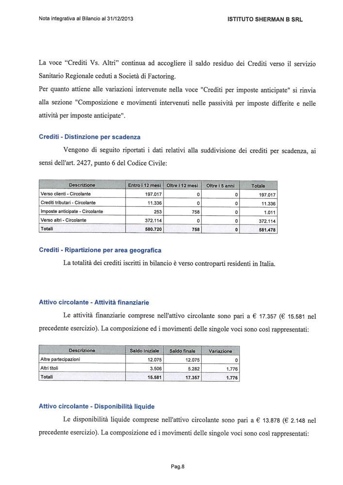 SH-BILANCIO-2013-13