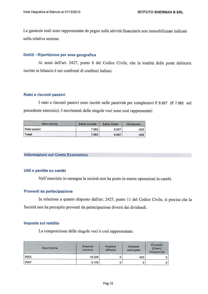 SH-BILANCIO-2013-17
