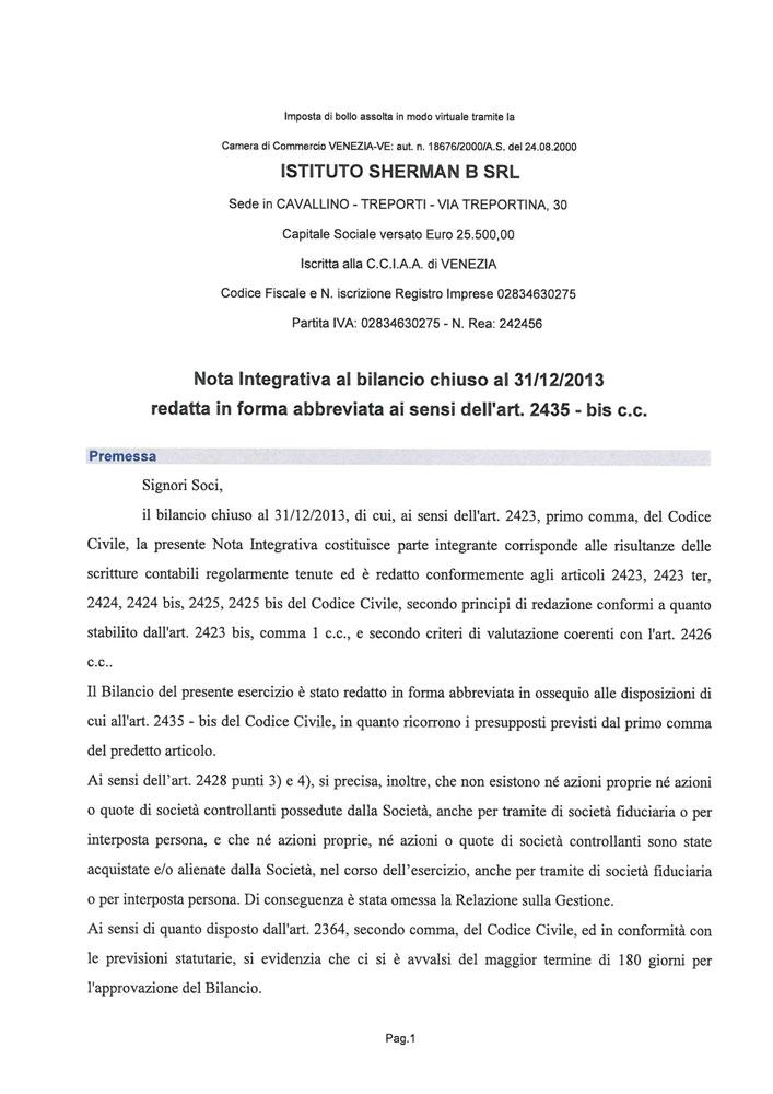 SH-BILANCIO-2013-6