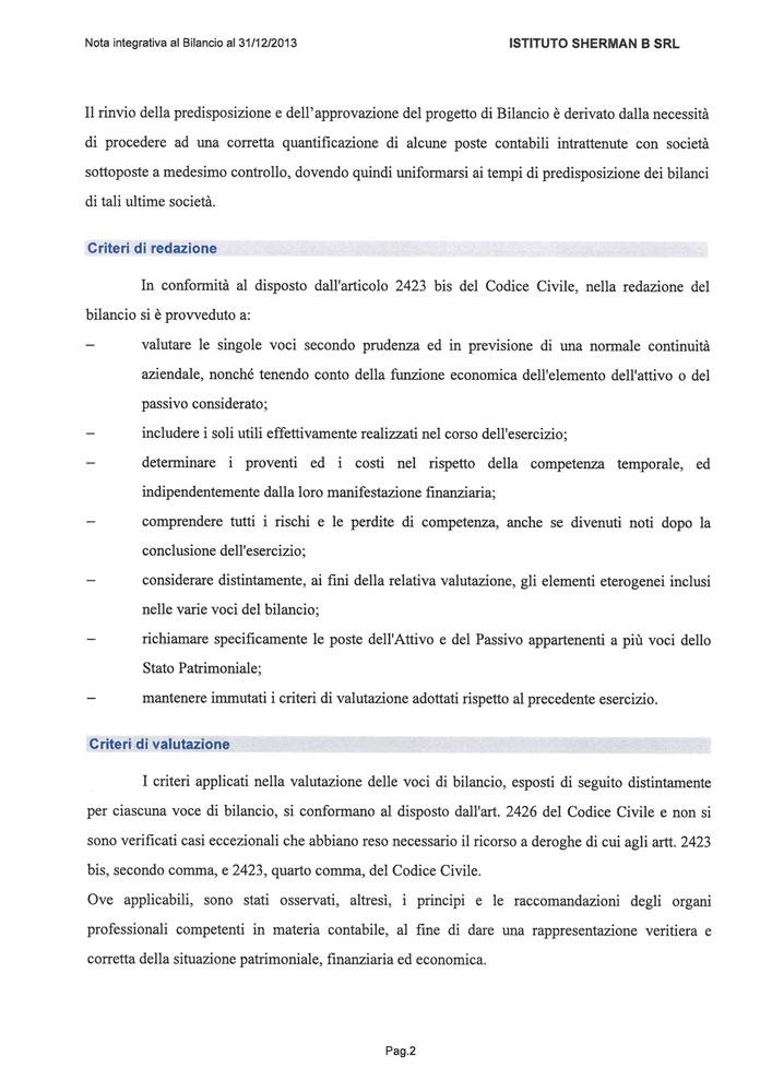 SH-BILANCIO-2013-7