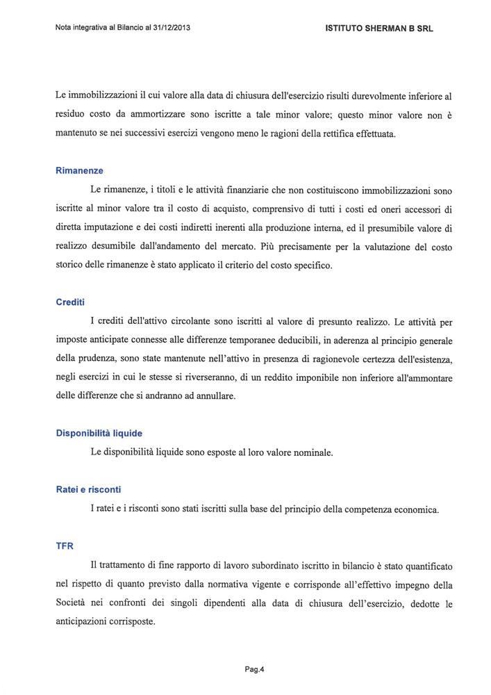 SH-BILANCIO-2013-9